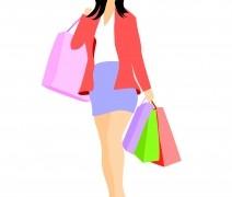 Kim jest mystery shopper?