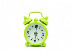 Kontrola dostępu i rejestracja czasu dzieci w przedszkolu