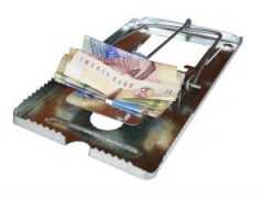 Konsolidacja kredytów sposobem na wyjście z długów