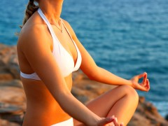 Stres i niewłaściwa dieta mogą powodować wiele chorób