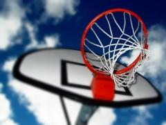 Klub sportowy ze Zgorzeleca, to klub oparty głównie na sekcji koszykówki