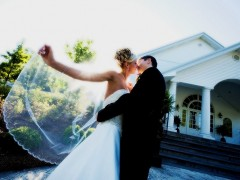 Gdzie znaleźć dobrego fotografa ślubnego?