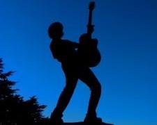 Gra na gitarze – co zrobić aby była łatwiejsza?