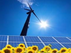 Przydomowe elektrownie wiatrowe idealnym źródłem energii