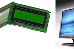 Allegro i elektronika praktyczna