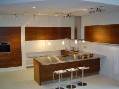Co warto posiadać w wyposażeniu kuchni?