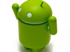 Polska w świetle aplikacji mobilnych
