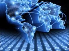 Rosnąca rola Internetu zmienia firmy