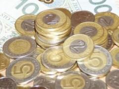 Lokata bankowa – krótkoterminowa czy długoterminowa?
