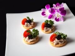 Marzysz o tradycyjnej, polskiej kuchni? Pójdź do restauracji PAPU w Warszawie