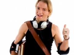Akademia Muzyczna w Krakowie – uczelnia kształcąca muzyków doskonałych