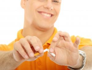 4471478-papieros-palenie-papierosow-300-227