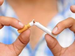 Alternatywne sposoby rzucania palenia