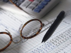 Zasady konsolidacji kredytów – co warto wiedzieć