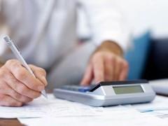 Sprawa kluczowa przy przyznawaniu kredytu – czyli zabezpieczenie