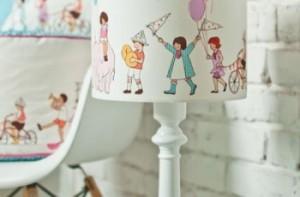 17a30782 Dekoracje do pokoju dziecka - Projektowanie - blog informacyjny ...