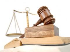 Jak wybrać dobrego adwokata?
