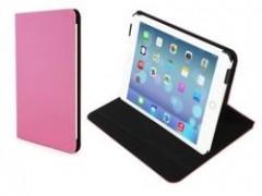 Smart Cover na iPada – czy warto?