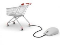 Jak kupować w sklepach internetowych?