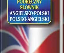 Jaki słownik angielsko-polski wybrać?
