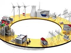 Dystrybucja energii w domach