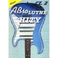 Internetowe śpiewniki i wirtualne kursy nauki gry na gitarze