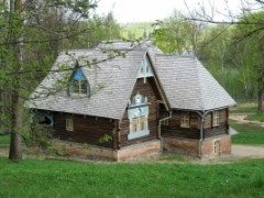 Jak wygląda budowa domu?
