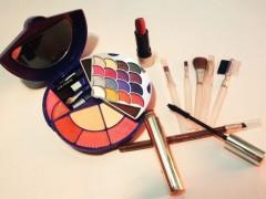Gdzie szukać informacji o nowych kosmetykach?