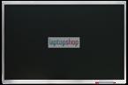 Czy opłaca się wymieniać matryce do laptopów?