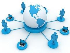 Content marketing i źródła jego popularności