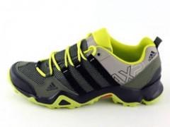 PORADNIK: Jak kupić dobre buty trekkingowe?