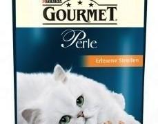 Jak wybrać karmę dla kota?