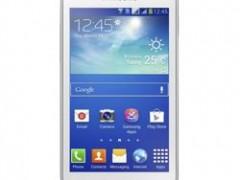 Samsung Galaxy w czołówce najchętniej kupowanych smartfonów