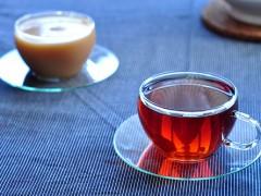 Yerba mate – herbata zamiast kawy