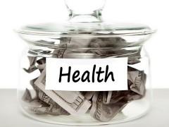 Ubezpieczenie zdrowotne w Polsce i w innych krajach