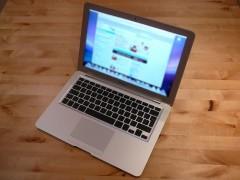 Gdzie kupić matrycę do laptopa?