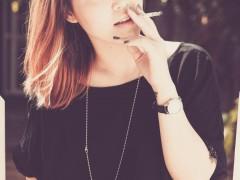 Smaki tytoniu do fajek wodnych