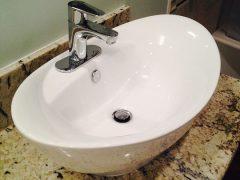 Kilka najczęściej zadawanych pytań na temat baterii umywalkowych
