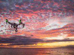 Jakie drony i do czego?