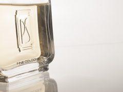 Nowatorskie zapachy kobiece