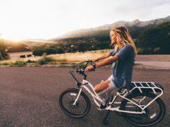 Eksploatacja rowerów