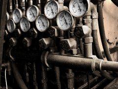 Przykładowe zastosowania czujników regulacji temperatury
