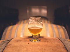Jak warzyć piwo w domu