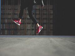 Buty Nike Roshe – co warto wiedzieć?