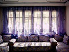 Nadmierna wilgoć, a okna w mieszkaniu