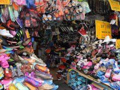 Oszczędny sposób na obuwnicze zakupy