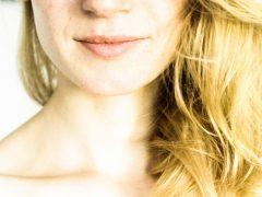 Menopauza a leczenie laserem Mona Lisa Touch