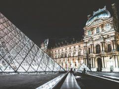 Nowoczesne zwiedzanie – audiowycieczki