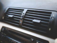 Stacja klimatyzacji – obowiązkowe wyposażenie każdego nowoczesnego warsztatu?