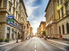 Jak przygotować się do przeprowadzki do Włoch?